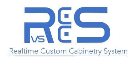 RCCS V5